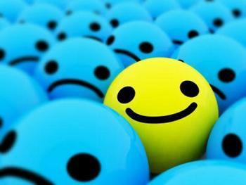 http://misideasperdidas.blogia.com/upload/20071019152323-sonrisa.jpg